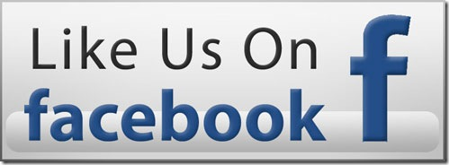 Like Evers Veterinary Clinic Hospital on Facebook!